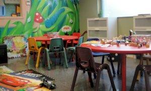 Borgo San Dalmazzo, contributi per le famiglie con figli iscritti nei baby parking cittadini