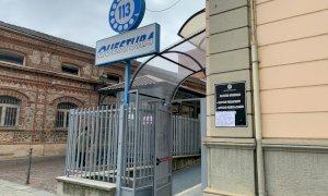 Adolescente afghano viaggia da solo da Francoforte a Carrù per ritrovare i genitori che non vedeva da un mese