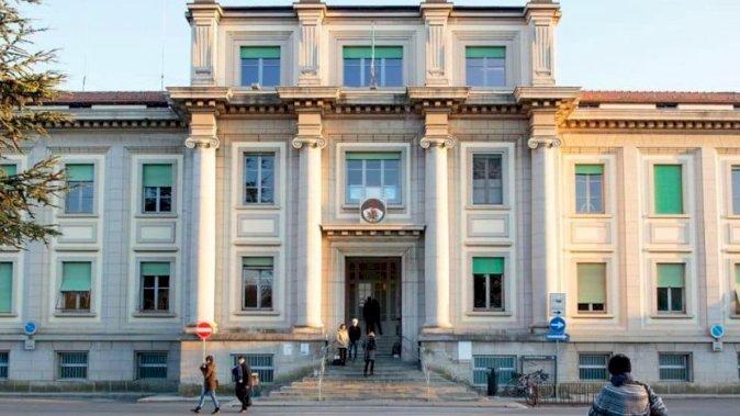 Covid, la Regione comunica un nuovo decesso in provincia di Cuneo