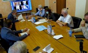 Nei prossimi tre anni la Provincia di Cuneo assumerà 47 nuovi dipendenti