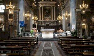 Cuneo, il 29 settembre le celebrazioni per San Michele