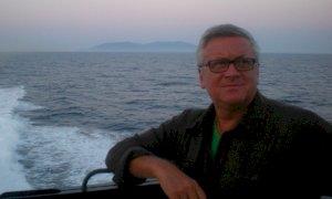 Cuneo saluta Lele Milano, per 25 anni fu patron della Grande Fiera d'Estate