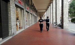 """Corso Giolitti fa ancora discutere: """"Non serve il presidio dei vigili se si sa in quali ore verrà chiuso"""""""