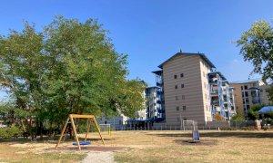 Alba, l'Amministrazione comunale ha incontrato i nove Comitati di quartiere