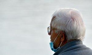 Vaccini Covid, saranno convocati gli over 60 che non hanno ancora aderito