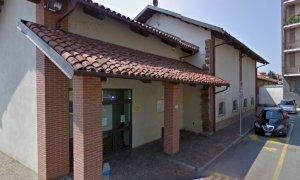 Moretta, la biblioteca organizza un pullman per il Salone del Libro di Torino