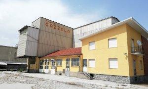 Crac Monte Regale, tutti assolti per la bancarotta del pastificio di Mondovì