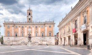 Anche due cuneesi candidati alle elezioni per il Comune di Roma e i suoi 15 municipi