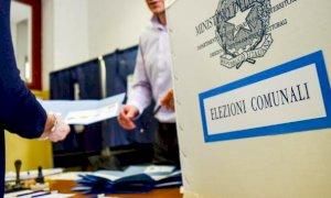 Domenica e lunedì si vota in 26 Comuni della Granda: alle urne anche senza Green pass, ma serve la mascherina