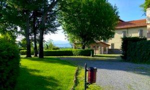 Cuneo, una serie di iniziative culturali per ritrovare