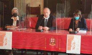 Savigliano ricorda il bicentenario dei Moti del 1821