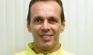 Calcio, debutto sfortunato per i 2006 del San Benigno 2RG