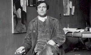 Colpo di scena nel giallo del Modigliani venduto al 'signor Alpitour'