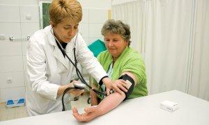 Accordo per la fornitura dei vaccini Pfizer e Moderna ai medici di famiglia piemontesi