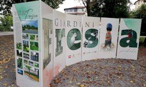 C'era una volta il piccolo zoo: una mostra celebra la storia dei Giardini Fresia di Cuneo