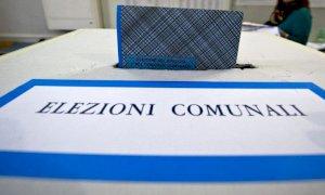 Elezioni, affluenza in calo nei 26 comuni al voto per il sindaco