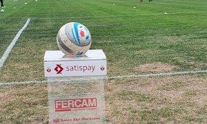 Calcio, i risultati della domenica dalla Serie D alla Prima Categoria