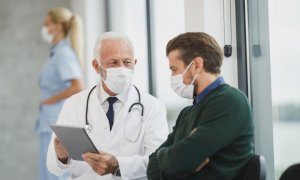 L'84% dei piemontesi ha già aderito alla campagna vaccinale