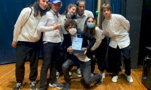 Al Busca's got Talent vince l'hip hop con 'La Tribù' e la coppia Risso-Giordana