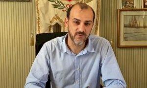 Davide Sannazzaro si riconferma come sindaco di Cavallermaggiore