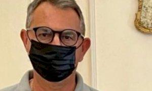 A Martiniana Po Valderico Berardo supera Bruno Allasia per 25 voti