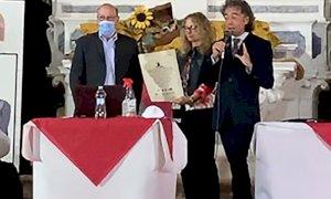 Il Bra duro Valgrana trionfa al rinomato concorso Crudi in Italia