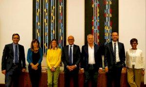 Da CRC Innova due progetti nazionali per le scuole e una nuova mostra con il Museo Egizio