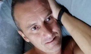 Lutto a Borgo San Dalmazzo per la scomparsa di Massimo Gandolfi