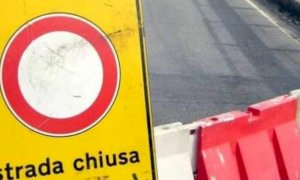 Lavori in corso per ripristino asfalti e manutenzioni straordinarie nel Monregalese
