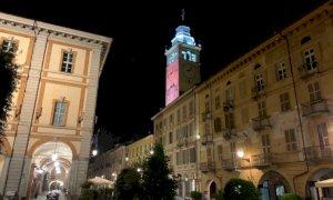 Comunali di Cuneo, si fa strada il