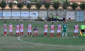 Calcio, oggi turno infrasettimanale per Serie D ed Eccellenza: il programma