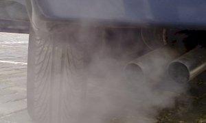 Nuove misure antismog e bando per il rinnovo dei mezzi: quali opportunità per le aziende?