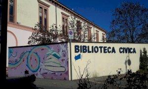 Alla Biblioteca di Bra si racconta la storia del