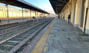 Dalle Ferrovie un milione di investimento sulla linea ferroviaria tra Torino e Fossano