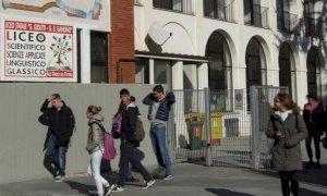 Quasi 13 milioni per le scuole della Granda: la Provincia pianifica gli interventi