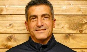 Calcio giovanile, i 2007 del San Benigno 2RG sono ripartiti dall'esperienza di mister De Angelis