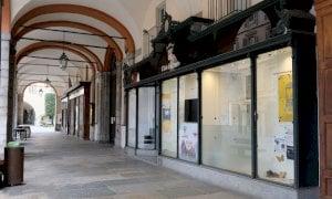 Sciopero generale di lunedì 11 ottobre, il Comune di Cuneo garantisce i servizi essenziali