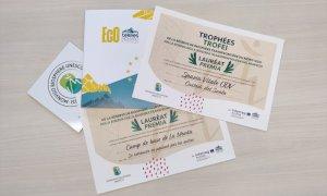 Trofei MaB UNESCO della Riserva Transfrontaliera del Monviso: selezionati i vincitori della quinta edizione