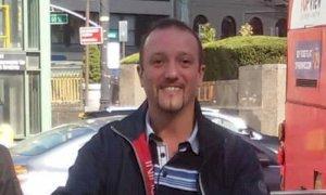 È Yassir Bardeesi la vittima dell'incidente di Pianfei