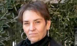 Fossano, stroncata da un infarto una 44enne madre di tre figlie