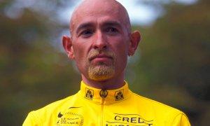 Cuneo, al cinema 'Don Bosco' il film dedicato all'avventura umana e sportiva di Marco Pantani