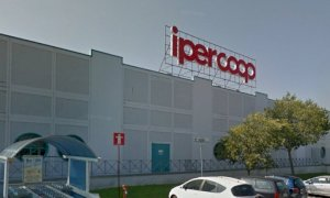 Nei punti vendita Coop di Bra, Cuneo e Savigliano torna