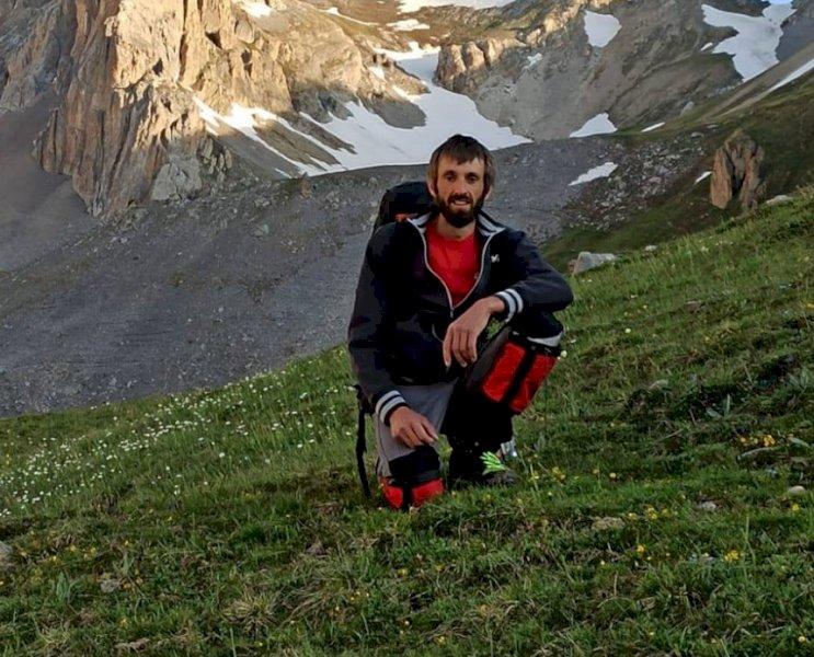 È il trentaquattrenne Davide Tosello la vittima dell'incidente sul Monviso