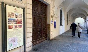 Savigliano, dopo la scomparsa del professor Levra slitta il convegno sui moti del 1821