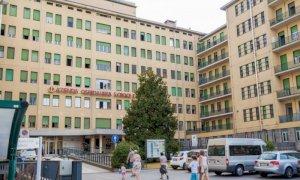 Coronavirus, Piemonte: il bollettino di lunedì 11 ottobre