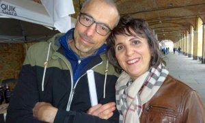Al via la quarta stagione del Caffè Letterario di Bra con il pluripremiato autore Silvano Bertaina