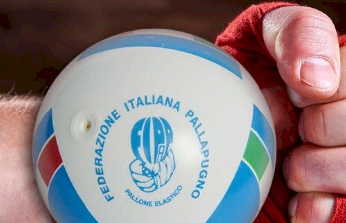 Pallapugno, Serie A: Cortemilia e Albeisa si contenderanno lo scudetto