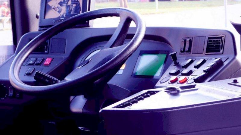 Trasporti pubblici, la Regione chiede di sapere quanti autisti di bus sono senza green pass