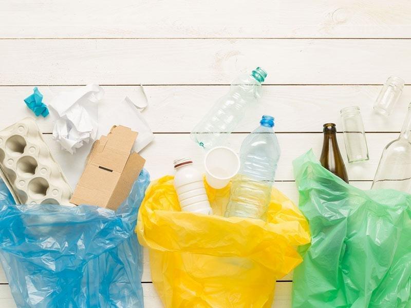 """Rincari energia, Coldiretti Cuneo: """"Stop a Sugar e Plastic Tax"""""""