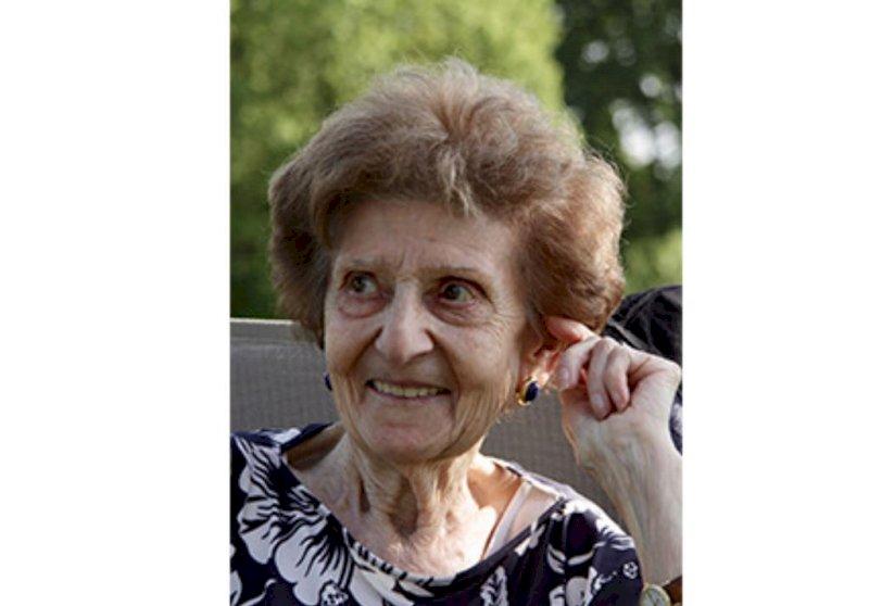 Domani a Cuneo i funerali di Natalina Merlo